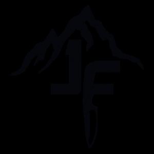 JFBlades